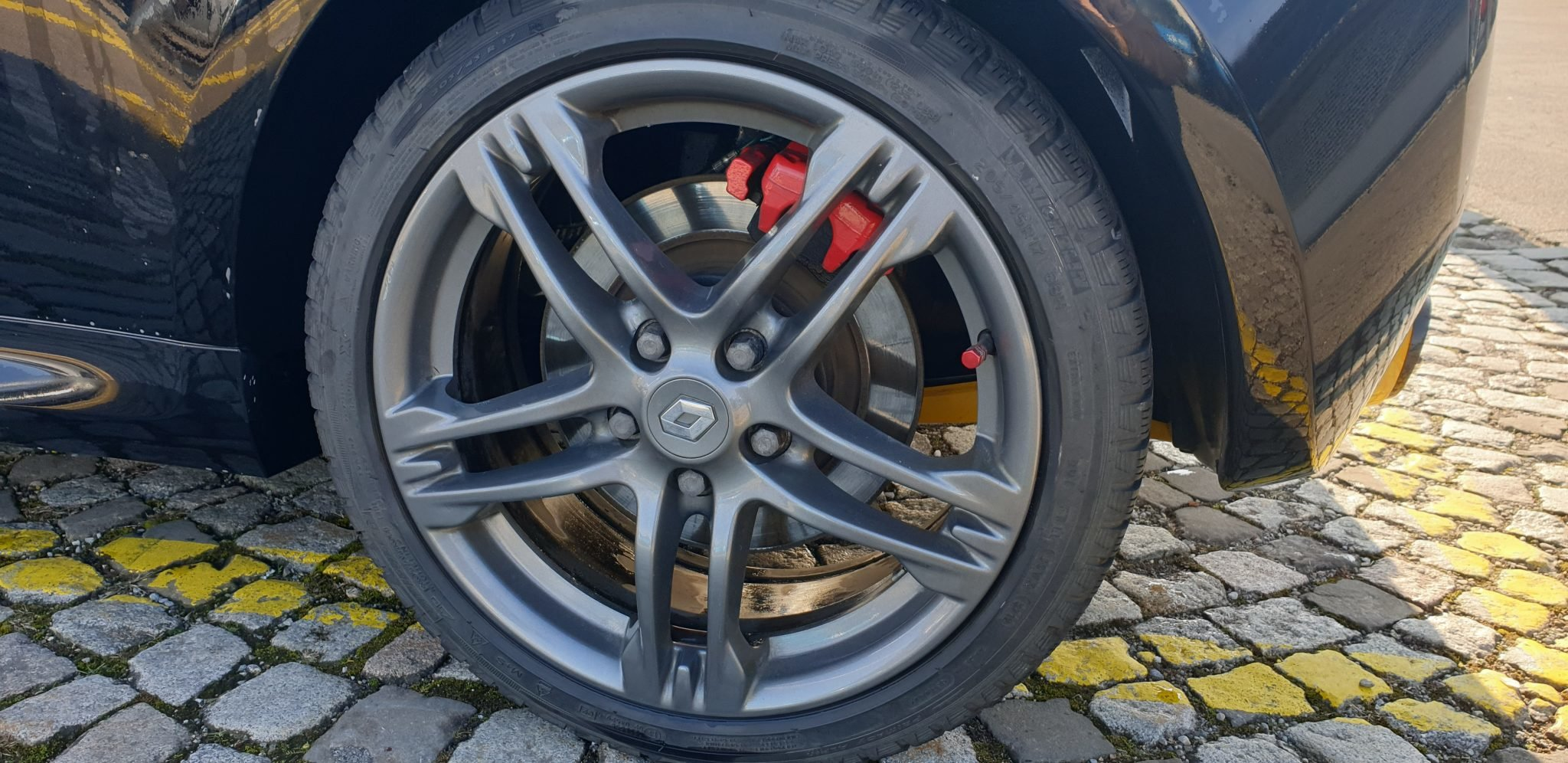 2012 Renault Clio For Sale (picture 4 of 6)