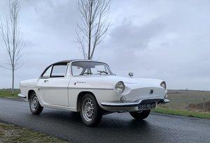 1962 Renault Floride S - No reserve