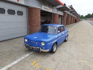 Picture of 1964 Renault 8 Gordini Recreation