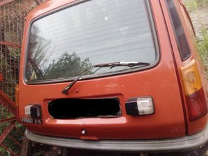 Picture of 1976 Renault 5 TS For Sale