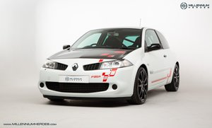 Picture of 2008 RENAULT MEGANE RENAULTSPORT R26.R For Sale