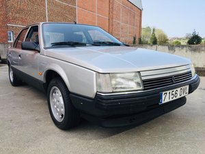 Picture of 1986 RENAULT-R 25 TURBO For Sale