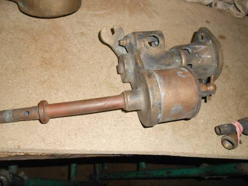 renault carburetters For Sale (picture 3 of 6)