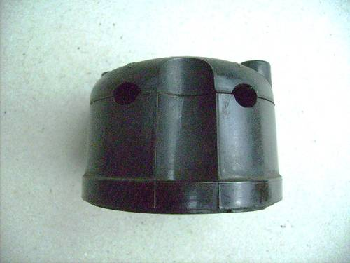 1952 Distributor cap Renault 4CV For Sale (picture 1 of 3)