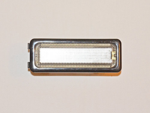 Dome Light Axo 5410 7W for Renault 11 For Sale (picture 1 of 4)