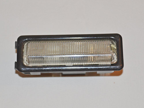 Dome Light Axo 5410 7W for Renault 11 For Sale (picture 2 of 4)