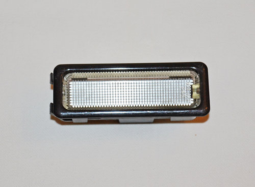 Dome Light Axo 5410 7W for Renault 11 For Sale (picture 3 of 4)