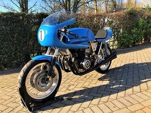 1977 Rickman Honda CB750K For Sale