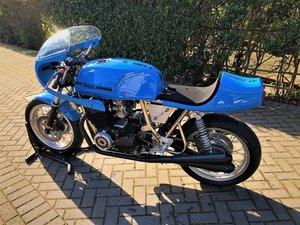 0000 Rickman-Honda CB750 K For Sale by Auction