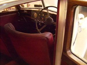 1954 for restoration