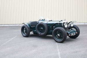 1932 12/4 Competition Special
