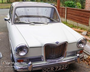 Regrettable sale Riley Kestrel 1300 For Sale