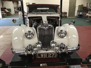 1950 RMC Roadster Rare Investment Opportunity SOLD
