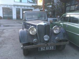 1928 6 light Adelphi