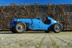 Picture of 1930 Riley Brooklands – The Ex Pemberton-Billing/Rupert Rile For Sale