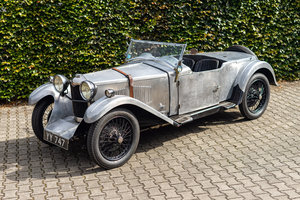 Picture of 1932 Riley 9 Gamecok For Sale