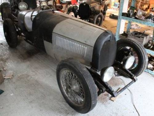 RILEY Special For Sale by Auction (picture 1 of 1)