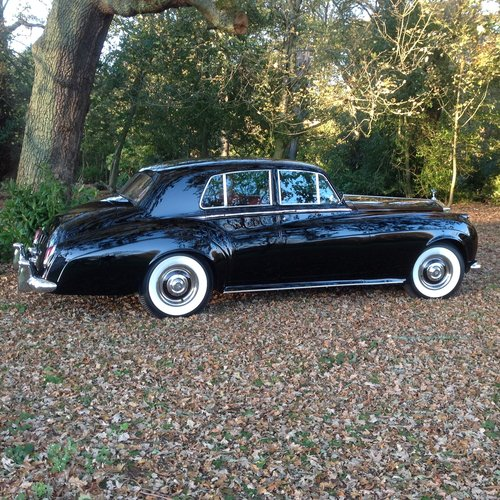 1959 Unbeleivable For Sale (picture 1 of 5)