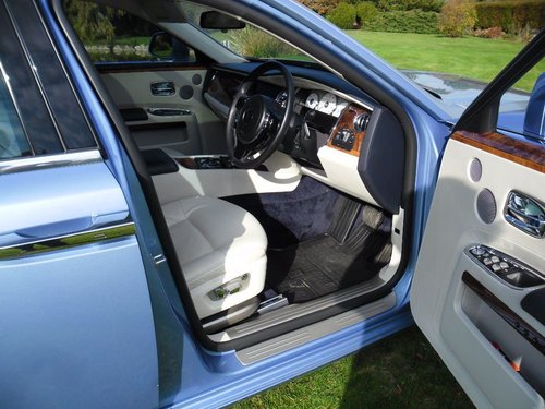 2013 Rolls-Royce Ghost   For Sale (picture 6 of 6)