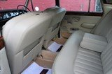 1976 ROLLS-ROYCE SILVER SHADOW LUXURY CLASSIC SILVER SHAOW 1  For Sale (picture 6 of 6)