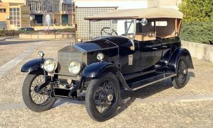 Rolls Royce Twenty - 1923 For Sale