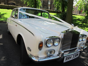 1974 Rolls Royce Silver Shadow NEED QUICK SALE
