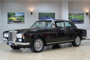 Picture of 1967 Rolls Royce Silver Shadow 2-Door | £80,000 Restoration SOLD