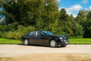 2005 Stunning Rolls-Royce Phantom 7 For Sale
