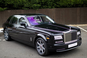 Picture of 2012/62 Rolls-Royce Phantom Series II For Sale