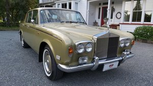 Picture of 1976 The Epitome Of Luxury Motoring! For Sale