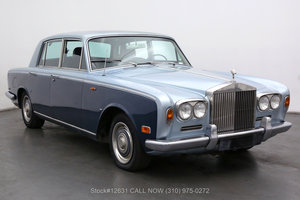 Picture of 1971 Rolls-Royce Silver Shadow For Sale