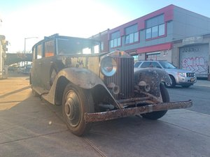 Picture of #23559 1933 Rolls Royce Phantom II For Sale