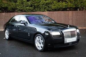Picture of 2012/62 Rolls-Royce Ghost V12 For Sale