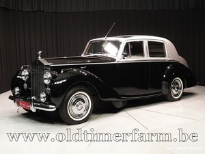 Picture of 1954 Rolls Royce Silver Dawn '54 For Sale