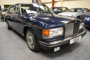 Picture of 1991 Incredible 6,000 miles from new. Left hand drive For Sale