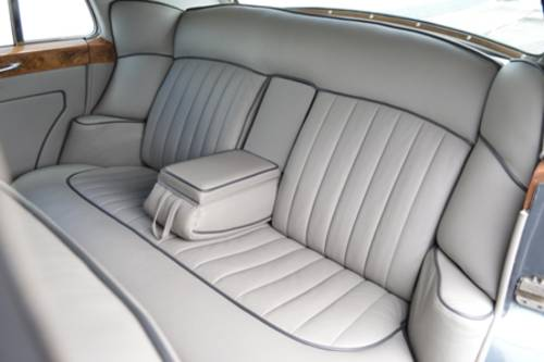 1962 Rolls Royce Cloud II  For Sale (picture 6 of 6)