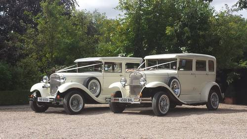 Wedding Rolls Royce/Landaulette/Bramwith/Daimler For Hire (picture 2 of 6)