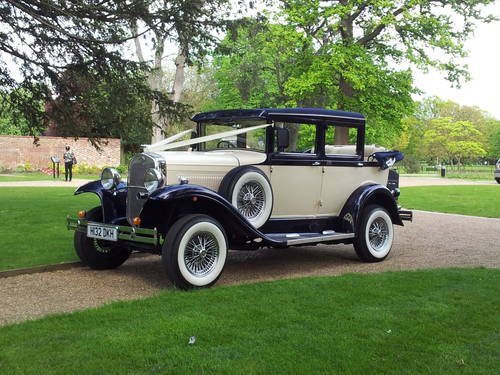 Wedding Rolls Royce/Landaulette/Bramwith/Daimler For Hire (picture 5 of 6)