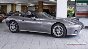 Ronart Lightning V8