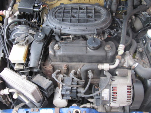 1998 Rover Mini Classic Low Mileage Fresh Japanese Import For