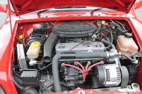 1998 mini 1275 mpi For Sale (picture 3 of 6)