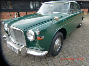 1962 RARE BARN FIND AUCTION SALE BARONSCLASSIC AUCTION  For Sale