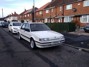 1992 Rover Montego Excelent condition For Sale