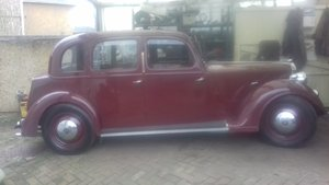 1946 classic car For Sale