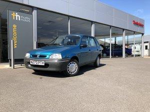 1996 Rover 100 Kensington  For Sale