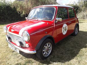 1994 Lovely Mini Cooper For Sale