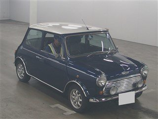 1999 ROVER MINI COOPER 1300 GENUINE INVESTABLE MODERN CLASSIC *  For Sale