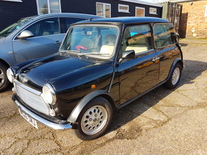2000 Mini Seven 1300 EFI  For Sale