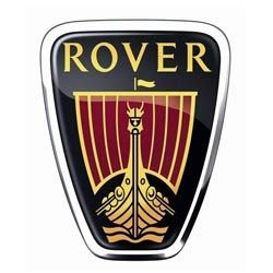 0018 Rover's Wanted (picture 1 of 1)