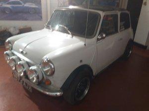 1996 mini classic looks For Sale